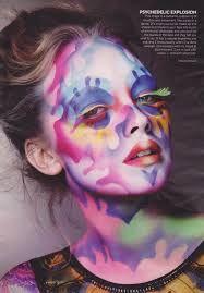 make up artist - Buscar con Google