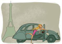 Marlène Tralala http://marlene.illustrateur.org/