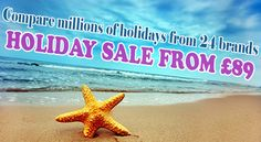 What Makes A Last Minute Travel Deals Package Holidays Provider Special? http://www.icecreamholidays.co.uk/package-holiday-deals-late-holiday-deals-cheap-last-minute-deals-late-deal-holidays.html