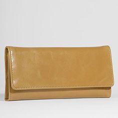 Hobo Bags│ Handbags, Wallets, Accessories, HOBO-1928 Sadie, hobobags.com