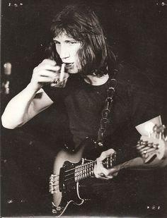 Pink Floyd~Roger Waters