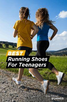 Best Running Shoes, Running Gear, Teen Shows, Marathon Running, Fitness Tracker, Workout Gear, Active Wear, Have Fun, Exercise