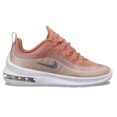 hot sale online 1f901 1f646 Nike Air Max Axis Women s Sneakers, Size  8.5, Dark Brown Women s Sneakers,