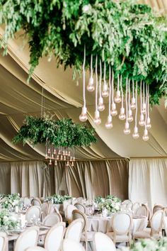 159 Best Tented Wedding Ideas Images In 2020 Tent Wedding