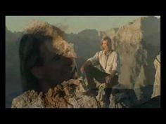 Hansi Hinterseer - Ich Lieb Die Schönheit Meiner Berge 2008   Hope you like it