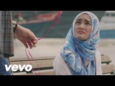 Fatin - Percaya - YouTube