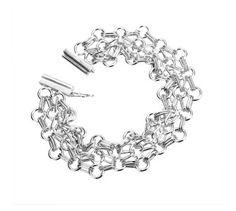 Tiffany Co Outlet Elsa 2012 New Style Bracelet
