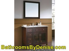 Bathroom Vanities Yonkers Ny great share bathroom vanities usa | bathroom ideas | pinterest