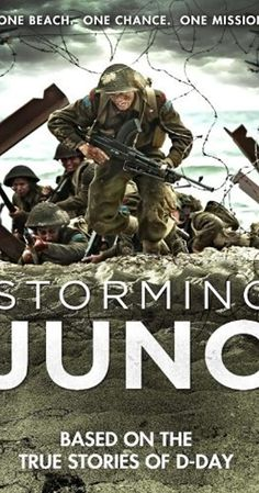 New Movies, Movies And Tv Shows, Canadian Soldiers, Juno Beach, War Film, Enola Holmes, Filming Locations, D Day, Movies