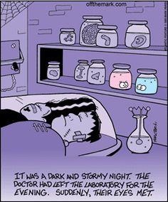 Halloween LOL
