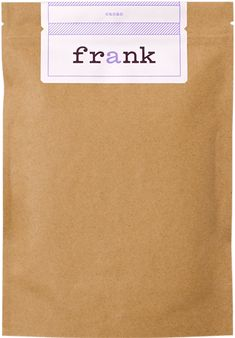 SO EXCITED! Just ordered my frank bod cacao coffee scrub. Can't wait for it to come in the mail now! Frank Bod: Get naked, get dirty, get rough, get clean ;)