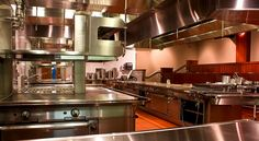 Keeping up with the latest energy-efficient trends http://www.bizenergy.ca/how-tos/keeping-up-with-the-latest-energy-efficient-restaurant-trends/  #EnergyEfficiency