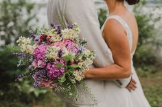 Verena und Tobias - Julia Hofmann Rembo Styling, Tobias, Blog Categories, Elopements, Intimate Weddings, Wedding Dresses, Bridal Gown, Bridal Dresses, Bridal Gowns