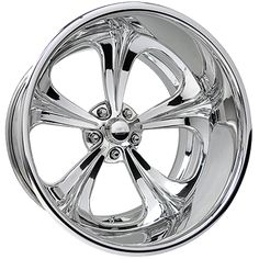 Not just your ordinary billet wheel, our extreme dish wheels offer an aggressive trend setting look like no other. Truck Rims, Truck Wheels, Wheels And Tires, Wheel Visualizer, Best Meats To Smoke, 1969 Chevelle, Classic Car Restoration, Rims For Cars, Wheels For Sale