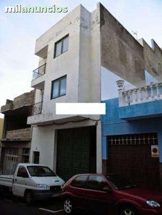 NorteTeneriffe De Mejores 41 Casas Tenerife Las En Imágenes tCshQrd
