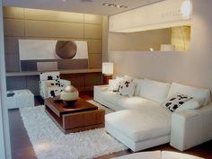 minimalist small living room design interior Best performance in Minimalist Home Design Ideas
