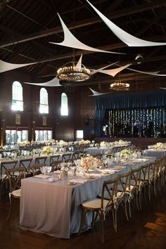 Madison Beach Club Wedding Travel Guide