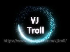 VJ Troll's game video: (뮤직Remix) 피시방 노래리믹스 모음. (Music Remix) PC Bang (Gam...