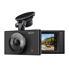 34 Best Dash Cam Reviews Images In 2019 Dashcam Camera Reviews