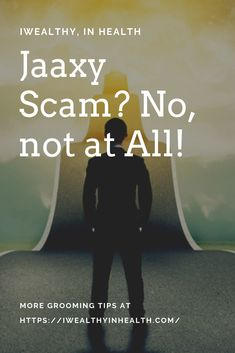 Jaaxy Scam, No, not at All! Discover the reason why Jaaxy is the best Keyword Tool Research Research Studies, Online Work