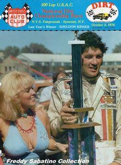 Grid Girls, Vintage Racing, Vintage Cars, Vintage Photos, Nhra Drag Racing, Auto Racing, Linda Vaughn, New York October, Advertising Pictures