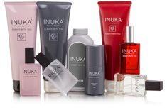 Direct Selling Opportunities in South Africa. We offer a large range of perfumes & luxury cosmetic products that are designed to create a superior & long lasting experience. Marketing Opportunities, Business Opportunities, Luxury Cosmetics, Direct Selling, Extra Money, Opportunity, Perfume Bottles, Fragrance, Lipstick