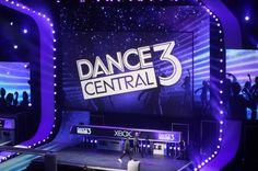 Harmonix announces Dance Central 3!   I CANT WAIT!!!!!!!!!!!!!!!!!!!!!!!!!!!