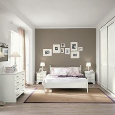 Camera da letto sconto outlet