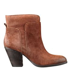 Nine West Hollyday Bootie -- $83