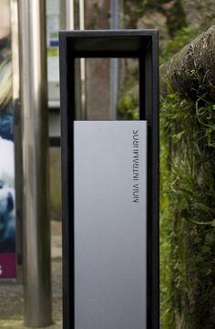 noia intramuros urban furniture revitalizes public spaces