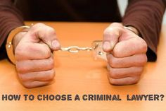 Best Criminal Defense Lawyers in Calgary - http://gracialaw.ca/  #Lawyer  #LawFirm   #LegalAdvices