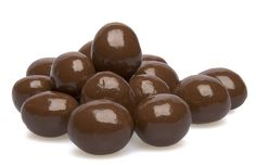 Milk Chocolate Covered Espresso Beans - Chocolates & Sweets - Nuts.com