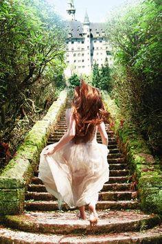 Fairy tale - livro 3