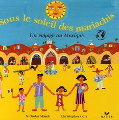 Sous le soleil des mariachis : Un voyage au Mexique de Ni... https://www.amazon.fr/dp/2218752891/ref=cm_sw_r_pi_dp_fvFgxbRK8V1GY