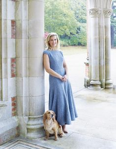 Princess Sophie Earl Countess of Wessex