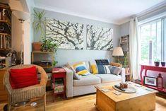 Couch, Furniture, Home Decor, Fashion, Moda, Settee, Decoration Home, Sofa, Room Decor