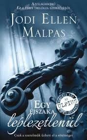 Jodi Ellen Malpas: Egy éjszaka leplezetlenül; Egy éjszaka sorozat 3. kötete Books, Movies, Movie Posters, Products, Libros, Films, Book, Film Poster, Cinema