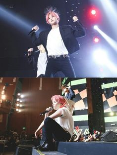 Vietnam, Kpop, Concert, Perfect Boyfriend, Boyfriends, Concerts