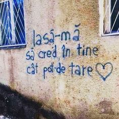 Sad, Love, Graffiti, Woman, Beautiful, Amor, Women, Graffiti Artwork, Street Art Graffiti
