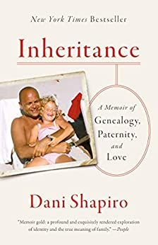 I just recently added this to my reading wishlist. #DNA #Genealogy #Amazon #HoundontheHunt Cheryl Strayed, New York Times, Reading Online, Books Online, Trauma, Manhattan Beach, Detective, Love Book, This Book