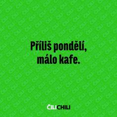 Story Quotes, True Stories, Haha, Jokes, Humor, Chili Chili, Funny, Beautiful, Quote