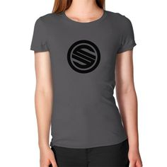 Shortyyguy Shirt Women's T-Shirt