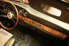 Porsche 911 / 1966