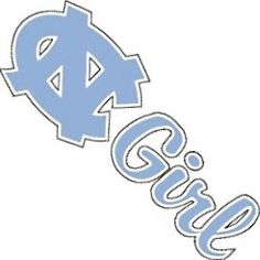 funny tar heels stuff | North Carolina Tar Heels Accessories Merchandise, UNC Memorabilia Shop
