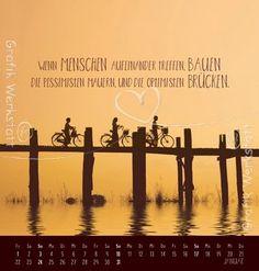 Bicycles 2016 - Postkartenkalender - Grafik Werkstatt Bielefeld