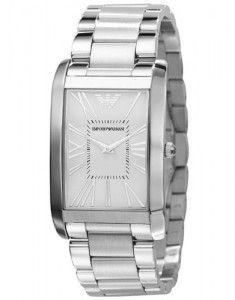 afaa4e13c3a Emporio Armani AR2036 Watches For Men