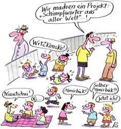 <!--:de-->Zwischen Kindergarten und Wechseljahren – Interview mit Renate…