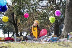 Produccion de fotos con amigas para los 15 años de Margarita Mozzi el campo por Bruno Espeche fotografo de 15 anos y bodas en Salto Hippie Chic, Exterior, Friends, Weddings, Country