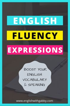 Gabby Learn English With Gabby Englishwithgabby Profile Pinterest