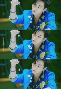 Kim Minseok Exo, Exo Xiumin, This Man, Kpop, Exo Red Velvet, Yesung Super Junior, Exo Album, Exo Lockscreen, Xiuchen